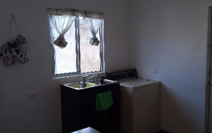 Foto de casa en venta en, praderas del sur ii, iii y iv, chihuahua, chihuahua, 1501279 no 13