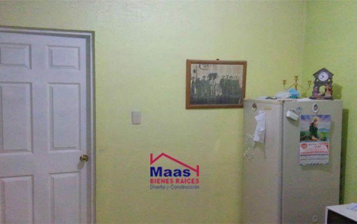 Foto de casa en venta en, praderas del sur ii, iii y iv, chihuahua, chihuahua, 1660134 no 05