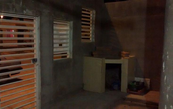 Foto de casa en venta en, praderas del sur ii, iii y iv, chihuahua, chihuahua, 1660134 no 06
