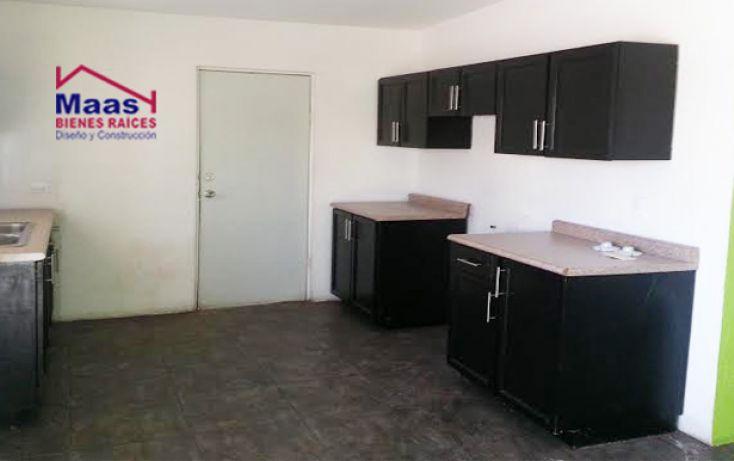 Foto de casa en venta en, praderas del sur ii, iii y iv, chihuahua, chihuahua, 1667552 no 03