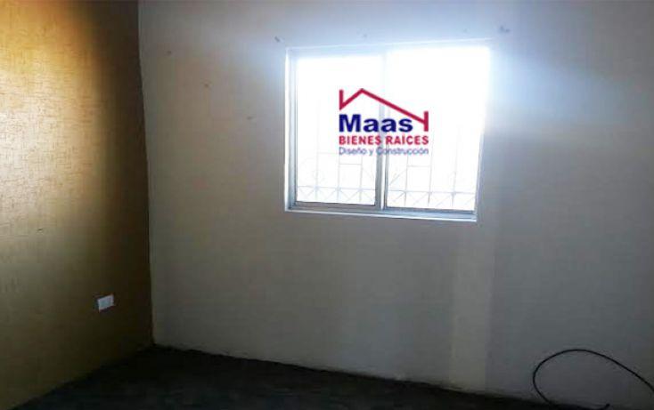 Foto de casa en venta en, praderas del sur ii, iii y iv, chihuahua, chihuahua, 1667552 no 04