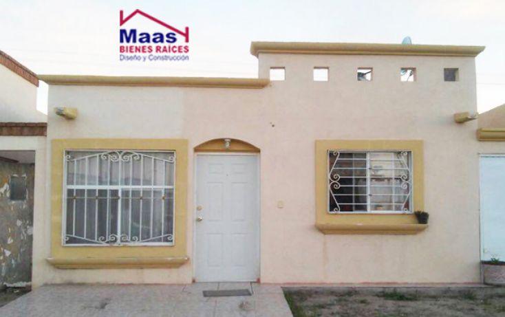 Foto de casa en venta en, praderas del sur ii, iii y iv, chihuahua, chihuahua, 1732086 no 01