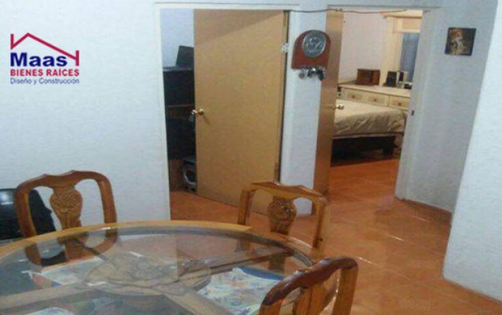 Foto de casa en venta en, praderas del sur ii, iii y iv, chihuahua, chihuahua, 1732086 no 03