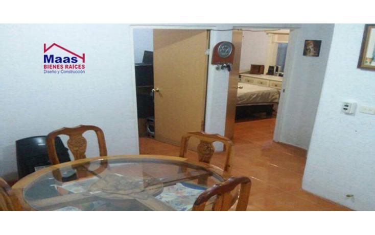 Foto de casa en venta en  , praderas del sur ii,  iii y iv, chihuahua, chihuahua, 1732086 No. 03