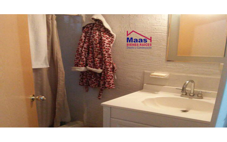 Foto de casa en venta en  , praderas del sur ii,  iii y iv, chihuahua, chihuahua, 1732086 No. 04