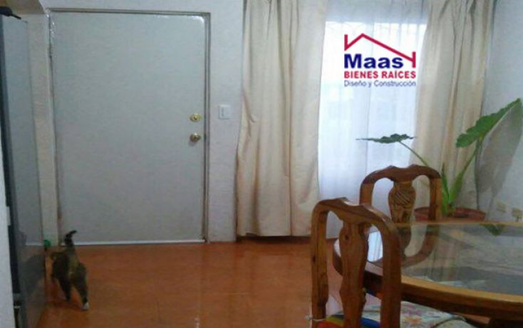 Foto de casa en venta en, praderas del sur ii, iii y iv, chihuahua, chihuahua, 1732086 no 07
