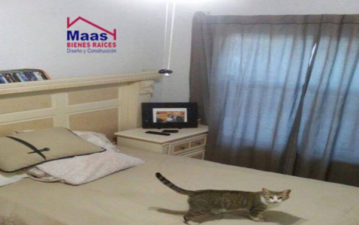 Foto de casa en venta en, praderas del sur ii, iii y iv, chihuahua, chihuahua, 1732086 no 09