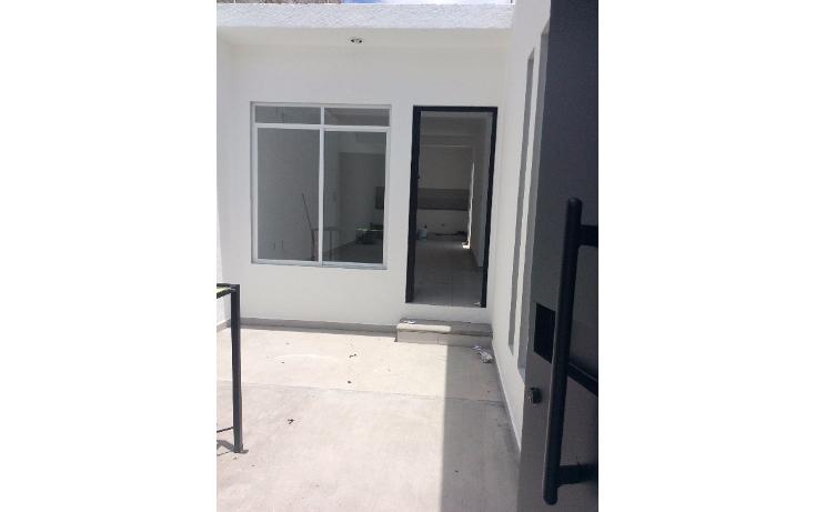 Foto de casa en venta en  , praderas del sur, morelia, michoac?n de ocampo, 1115611 No. 02