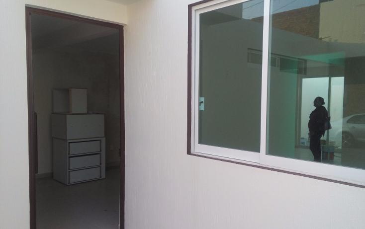 Foto de casa en venta en  , praderas del sur, morelia, michoac?n de ocampo, 1115611 No. 04