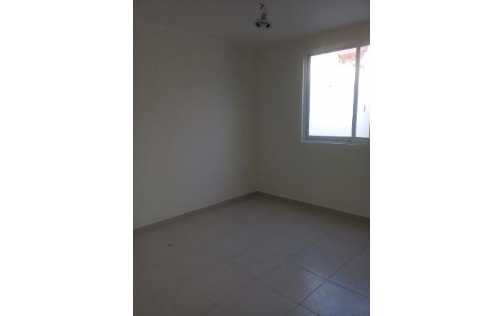 Foto de casa en venta en  , praderas del sur, morelia, michoac?n de ocampo, 1115611 No. 05
