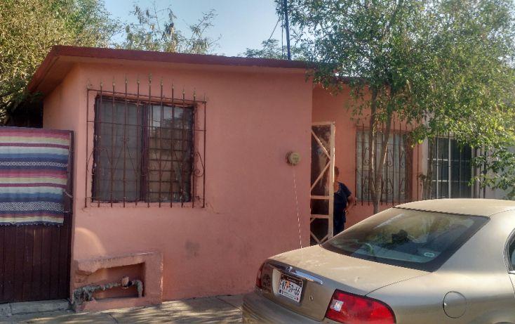 Foto de casa en venta en, praderas, monclova, coahuila de zaragoza, 1830866 no 01