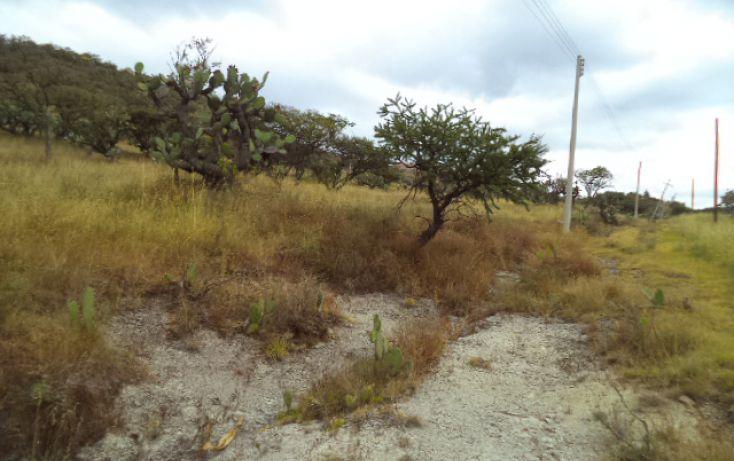 Foto de terreno habitacional en venta en, praderas, tepeji del río de ocampo, hidalgo, 1445371 no 02