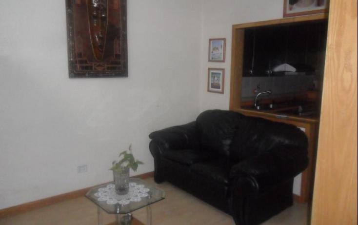 Foto de casa en venta en praderas, valle de las trojes, aguascalientes, aguascalientes, 597043 no 05