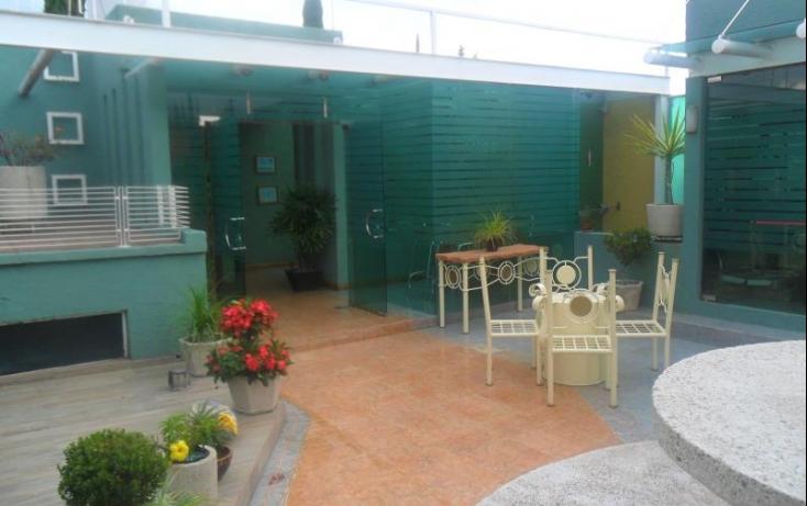 Foto de casa en venta en praderas, valle de las trojes, aguascalientes, aguascalientes, 597043 no 06