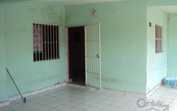 Foto de casa en venta en  , prado bonito, ahome, sinaloa, 1858346 No. 03