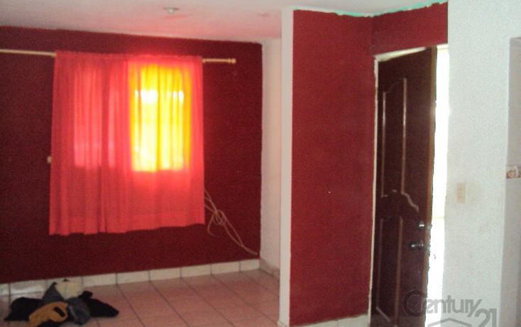 Foto de casa en venta en  , prado bonito, ahome, sinaloa, 1858346 No. 05
