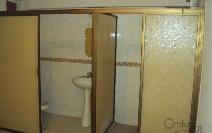 Foto de casa en venta en  , prado bonito, ahome, sinaloa, 1858346 No. 06