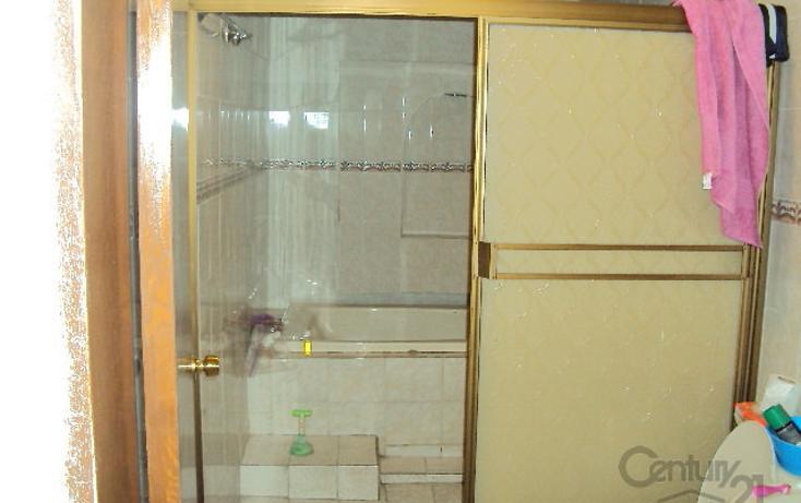 Foto de casa en venta en  , prado bonito, ahome, sinaloa, 1858346 No. 08