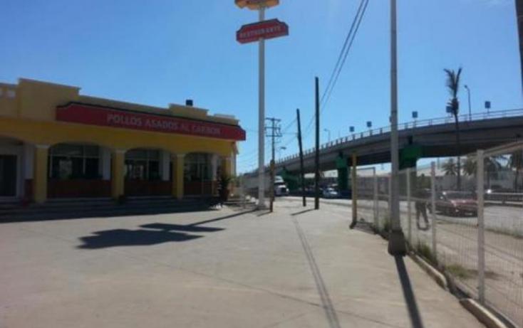 Foto de local en renta en, prado bonito, mazatlán, sinaloa, 814873 no 14
