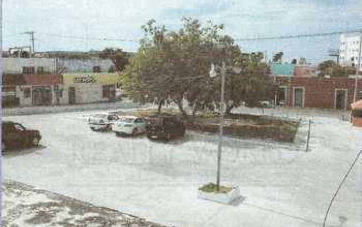 Foto de terreno comercial en venta en, prado, campeche, campeche, 1139647 no 01