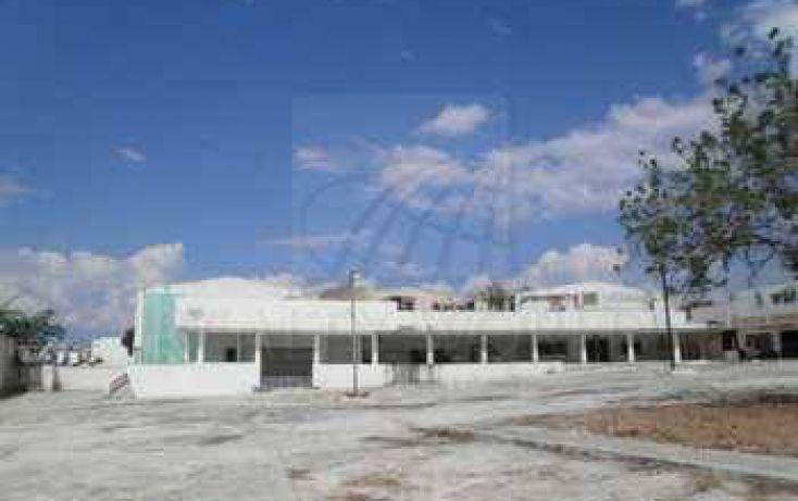 Foto de terreno comercial en venta en, prado, campeche, campeche, 1139647 no 02