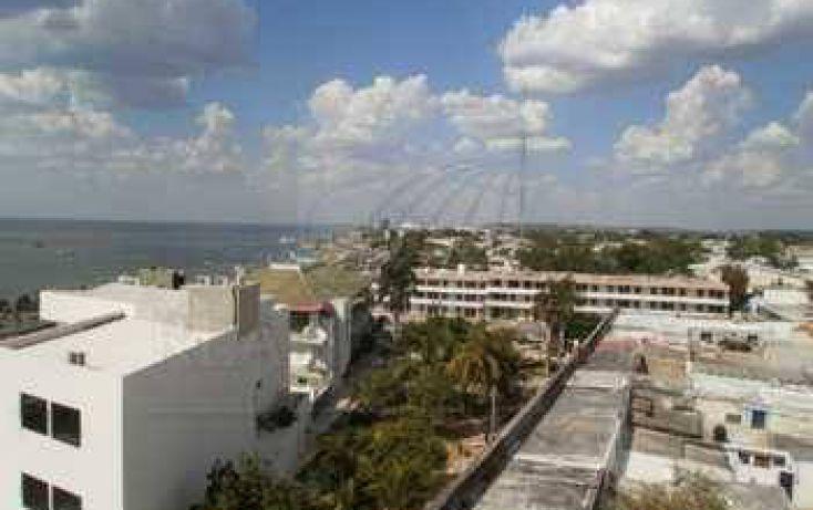 Foto de terreno comercial en venta en, prado, campeche, campeche, 1139647 no 03