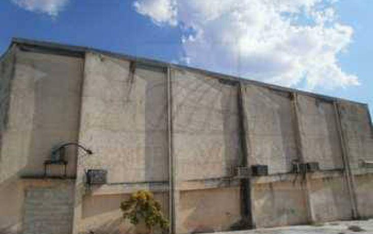 Foto de terreno comercial en venta en, prado, campeche, campeche, 1139647 no 04