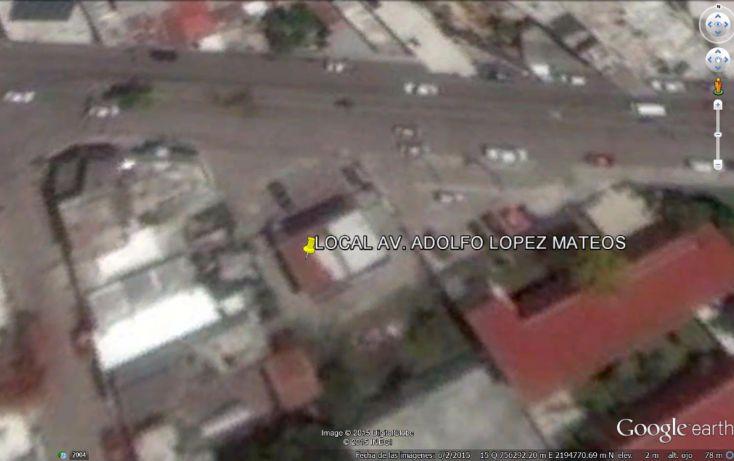 Foto de local en renta en, prado, campeche, campeche, 1184859 no 03