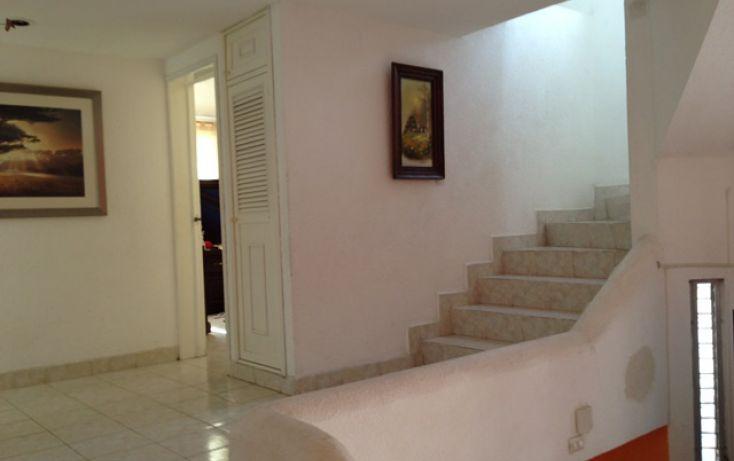 Foto de casa en renta en, prado, campeche, campeche, 1417681 no 03