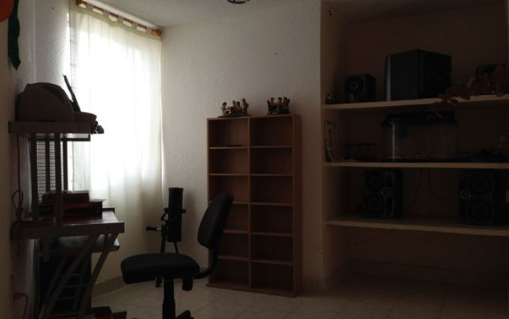 Foto de casa en renta en, prado, campeche, campeche, 1417681 no 04