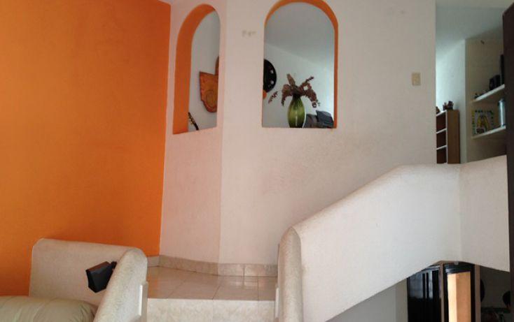 Foto de casa en renta en, prado, campeche, campeche, 1417681 no 05
