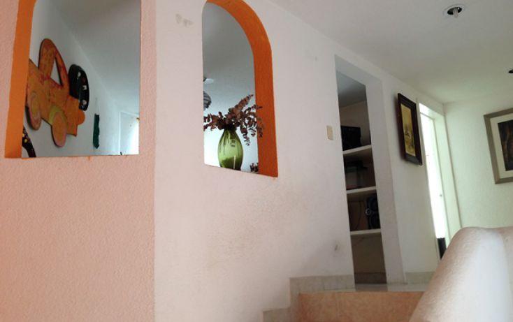 Foto de casa en renta en, prado, campeche, campeche, 1417681 no 06