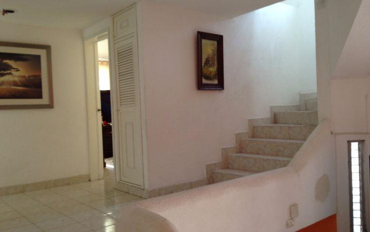 Foto de casa en renta en, prado, campeche, campeche, 1417681 no 07