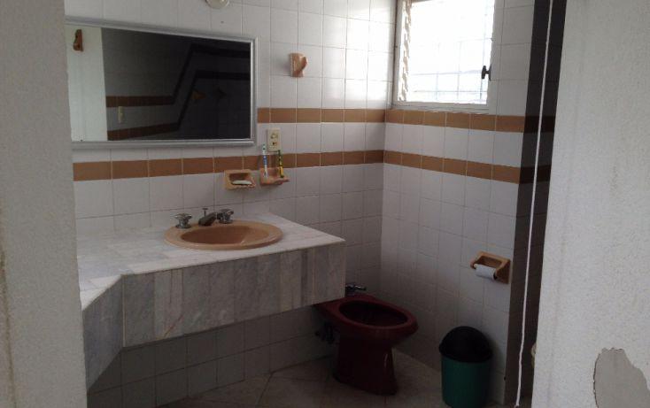 Foto de casa en renta en, prado, campeche, campeche, 1417681 no 09