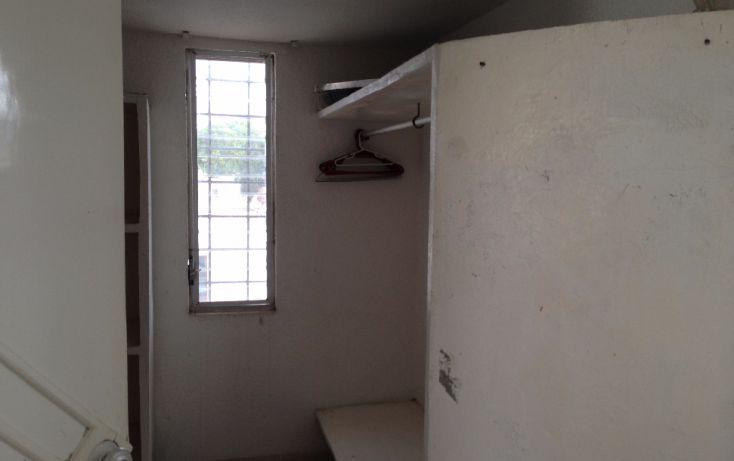 Foto de casa en renta en, prado, campeche, campeche, 1417681 no 10