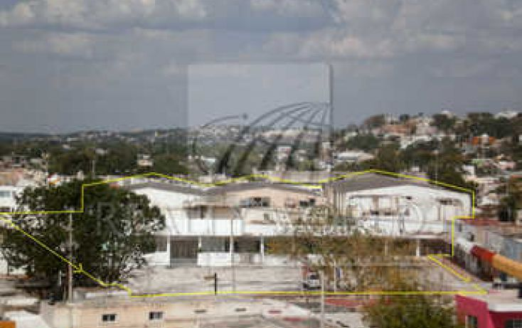 Foto de terreno habitacional en venta en, prado, campeche, campeche, 1789901 no 03