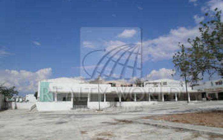 Foto de terreno habitacional en venta en, prado, campeche, campeche, 1789901 no 05