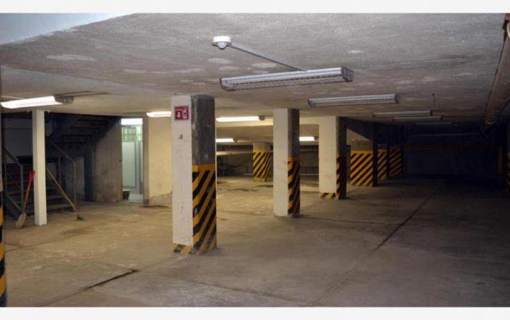 Foto de edificio en renta en, prado churubusco, coyoacán, df, 1751556 no 03