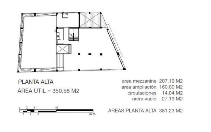 Foto de edificio en renta en, prado churubusco, coyoacán, df, 1751556 no 07