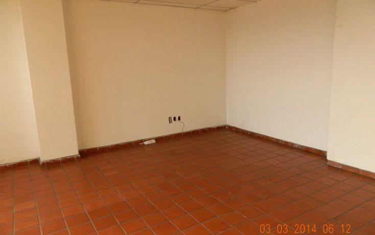 Foto de oficina en renta en, prado coapa 1a sección, tlalpan, df, 1065865 no 02