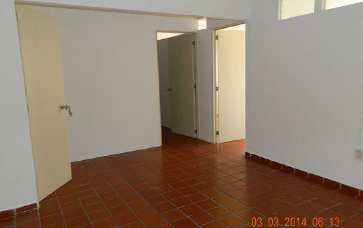 Foto de oficina en renta en, prado coapa 1a sección, tlalpan, df, 1065865 no 04