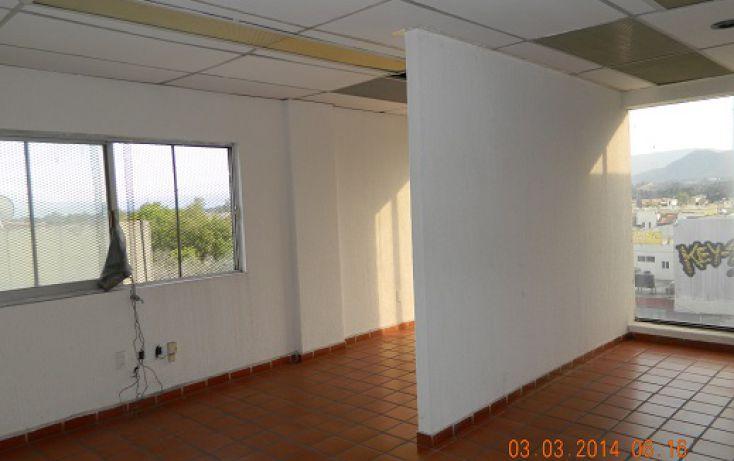 Foto de oficina en renta en, prado coapa 1a sección, tlalpan, df, 1065865 no 05