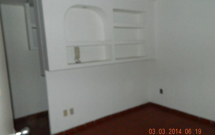 Foto de oficina en renta en, prado coapa 1a sección, tlalpan, df, 1065865 no 06