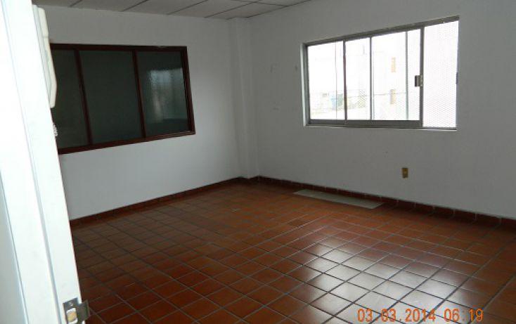 Foto de oficina en renta en, prado coapa 1a sección, tlalpan, df, 1065865 no 07