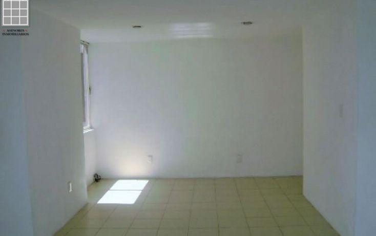 Foto de departamento en venta en, prado coapa 1a sección, tlalpan, df, 1094409 no 06