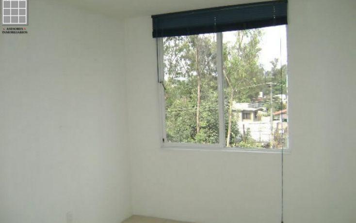 Foto de departamento en venta en, prado coapa 1a sección, tlalpan, df, 1094409 no 09