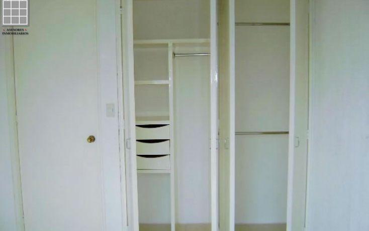 Foto de departamento en venta en, prado coapa 1a sección, tlalpan, df, 1094409 no 10