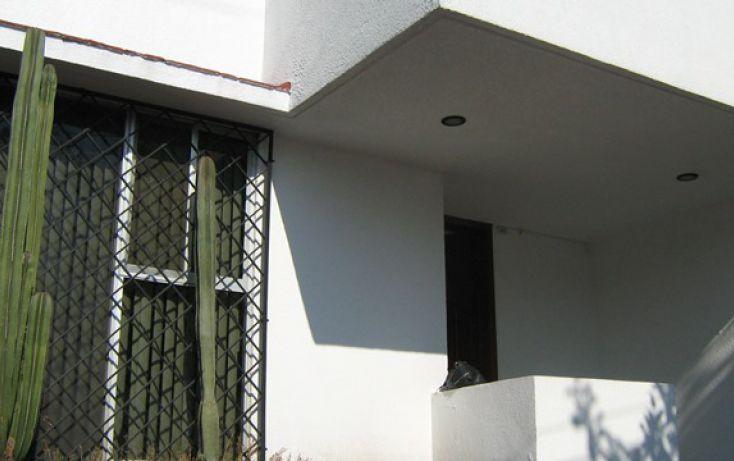 Foto de casa en venta en, prado coapa 1a sección, tlalpan, df, 1190745 no 02