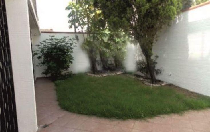 Foto de casa en venta en, prado coapa 1a sección, tlalpan, df, 1190745 no 03
