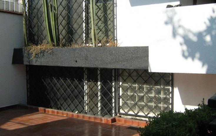 Foto de casa en venta en, prado coapa 1a sección, tlalpan, df, 1190745 no 04